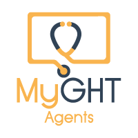 logo myght