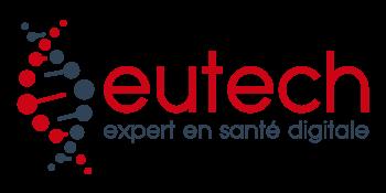 Eutech.fr